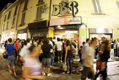 In Sicilia record negativo di Neet$