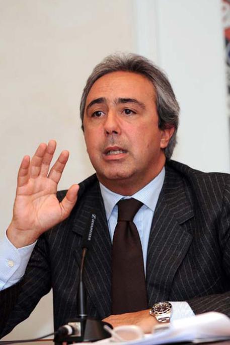 Fisco: Fiumefreddo, deputati stanno saldando il loro ...