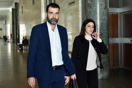 M5S, chiesta condanna per firme false$