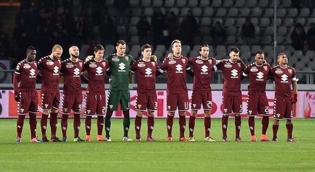 Calcio Il Torino Compie 110 Anni Piemonte Ansa It