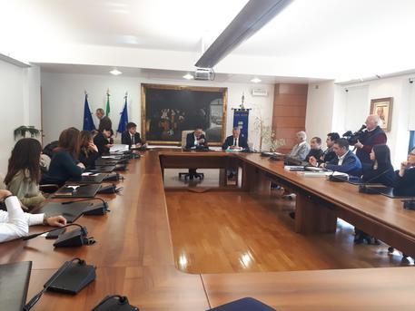 Montescaglioso,  Pittella incontrerà il Ministro Galletti