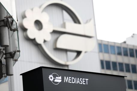 Mediaset: Vivendi deve risarcire Biscione su Premium thumbnail