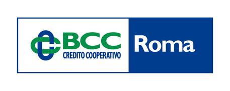 Bcc Roma:piano triennale per calo Npl - Economia - ANSA.it
