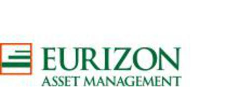 Eurizon Lancia Fondo Green Bond Risparmio Investimenti Ansa It