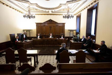Vaticano: Tribunale si allarga, udienze anche ai Musei thumbnail