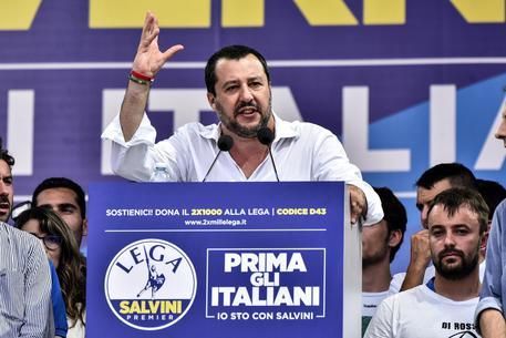 Talijanski predsjednik strahuje za budućnost Italije zbog pada nataliteta 2f0b943e2e7b1a5b52d2ca115f3a1e8a