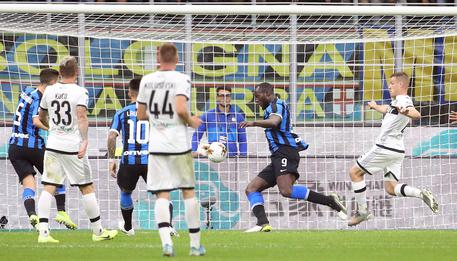 Serie A Le Partite Del Prossimo Turno Calcio Ansa