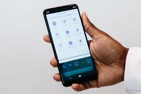 I telefoni Google chiameranno i soccorsi