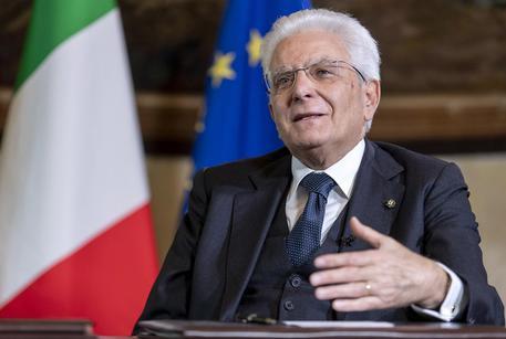 Insulti a Mattarella: haters rischiano fino a 15 anni di carcere$