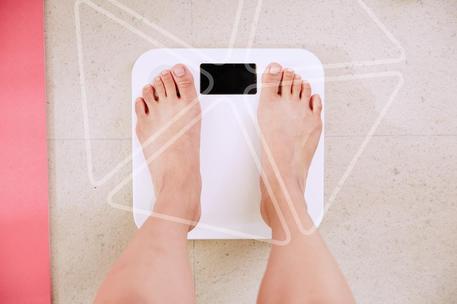 cronache di perdita di peso