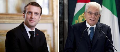Terrorismo:Prc,disappunto nei confronti di Francia e Italia thumbnail