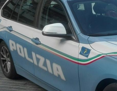 Donna trovata morta in un cassonetto a Bologna thumbnail