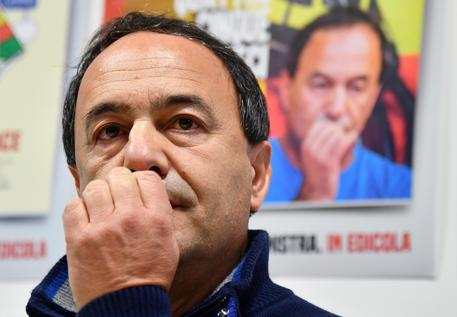 Riace: pm chiede condanna Lucano a 7 anni e 11 mesi thumbnail