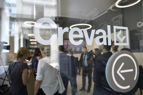 Creval: L'Agricole al 91,17% capitale, adesioni al 90,94% thumbnail