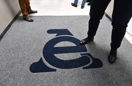 Fisco: Mef, stop cartelle prorogato al 31 maggio thumbnail