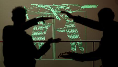 Violato sito incontri, trapelano dati di 2,28 milioni utenti