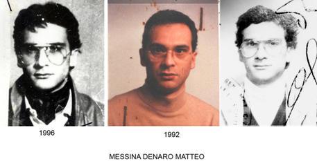 Stragi '92: ergastolo al boss Messina Denaro © ANSA