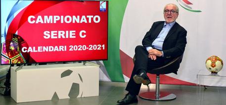 Frasi choc su Livorno, esposto Lega Pro a Procura federale