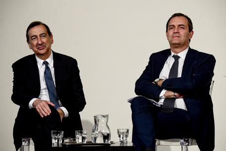 Covid: Sala e de Magistris a Speranza: 'Il lockdown idea Ricciardi?' -  Cronaca - ANSA
