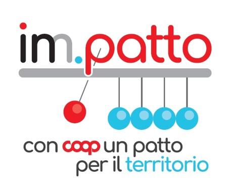 Nova Coop Un Patto Per Il Piemonte Al Via Call For Ideas Piemonte Ansa It