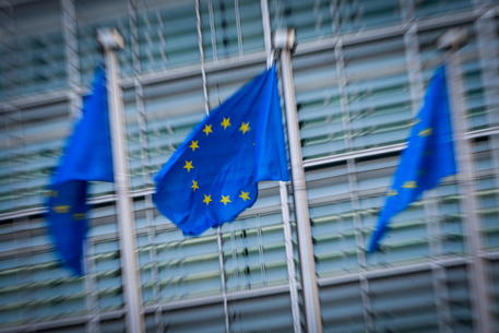 Ue, Paesi possono chiedere quarantena nonostante pass Covid thumbnail