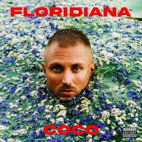 Floridiana, il disco di CoCo sfida il lockdown © ANSA