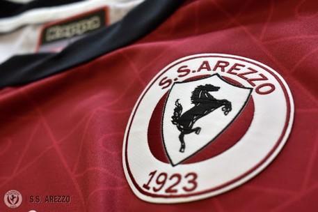 Covid Serie C Focolaio Anche Ad Arezzo 14 Calciatori 4 Staff Toscana Ansa It