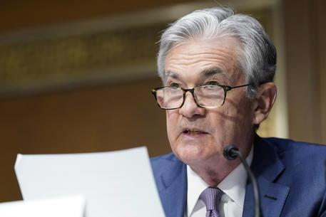 Fed: tassi fermi, confermato piano acquisti asset da 120 mld thumbnail