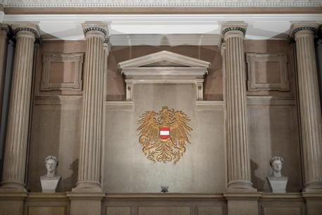 Austria: Corte costituzionale consente suicidio assistito