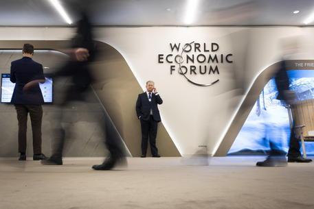 L'Italia resta indietro in capacità di resilienza e ripresa © EPA