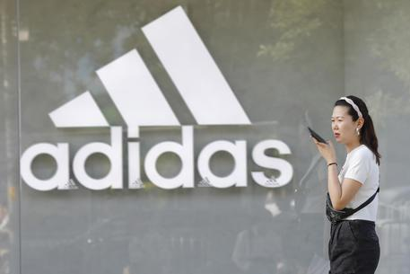 ultimo stile del 2019 nuova alta qualità vera qualità Coronavirus:chiusura store Adidas e Nike - Ultima Ora - ANSA
