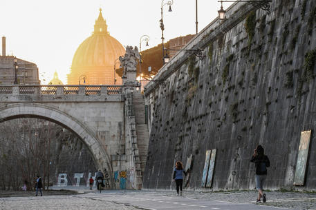 Immobile del Vaticano a Londra: mandato di arresto per il broker Torzi thumbnail