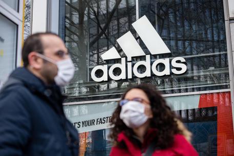 dopo Scoprire il più grande sconto Adidas: crollo utili e ricavi trimestre - Economia - ANSA