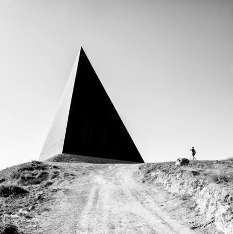 Rosaria Sabrina Pantano, Italy, Winner, Open, Architecture, 2020 Sony World Photography Awards ©