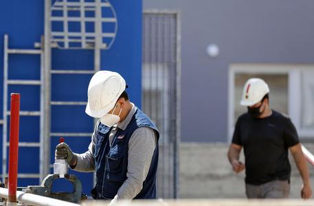 Nel 2020 persi 40 miliardi di salari, Italia peggiore in Ue thumbnail