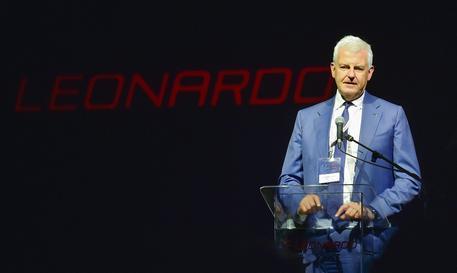 Leonardo, in assemblea il 99,3% boccia l'azione contro Profumo thumbnail