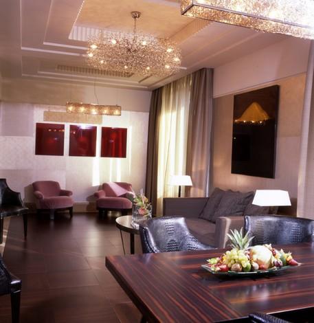 Golden Palace Torino Diventa Grand Hotel Della Salute Piemonte Ansa It