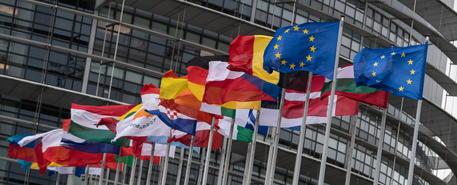 Ue per apertura graduale frontiere Paesi - Ultima Ora - ANSA