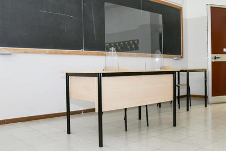 Scuola, in Molise varato calendario 2020 2021   Notizie   Molise