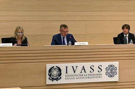 Ivass: italiani 'bocciati' in conoscenza assicurazioni thumbnail