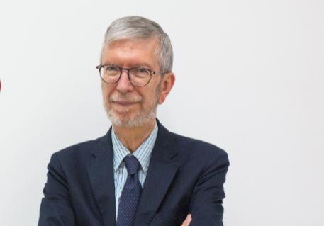 Mario Cifiello Nuovo Presidente Coop Alleanza 3 0 Economia Ansa