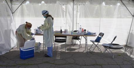 Brockton Neighborhood Health Center, Massachusetts © EPA