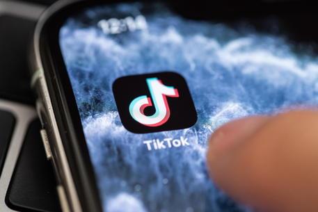 Si dimette a sorpresa Ceo ByteDance a cui fa capo TikTok thumbnail