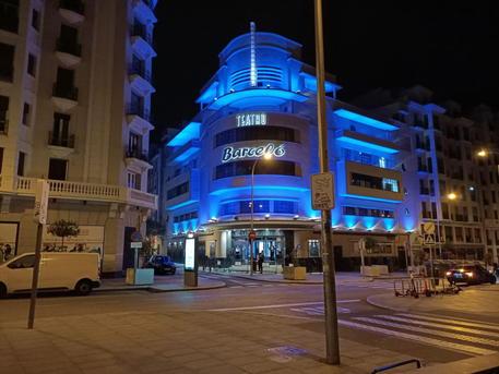 Spagna: locali notturni di nuovo aperti in diverse regioni thumbnail