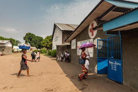 Repubblica Democratica del Congo, 'finita epidemia di Ebola' thumbnail