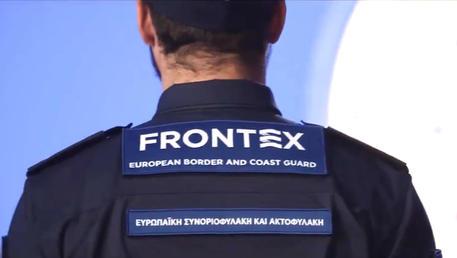 Frontex, subito allertati soccorsi di Italia, Malta, Libia thumbnail