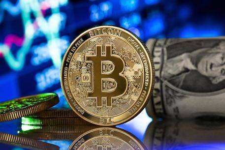 Biden pensa a maxiaumento tasse sui ricchi, crolla il bitcoin thumbnail