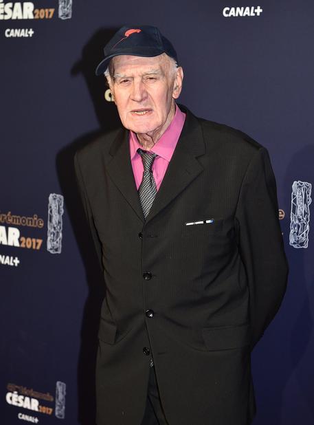 Addio a Rémy Julienne, storico stuntman di James Bond 14c5f5e1e6a1117b03a92318d94f92f7