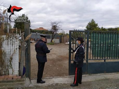 Confiscati Beni Per 150 Mila Euro A Truffatrice Seriale Liguria Ansa It