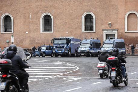 Green Pass:Cgil,ritorno in ufficio,a Roma rischio caos traffico - Lazio